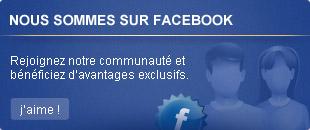 Rejoignez l'Atelier de l'alliance sur Facebook